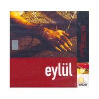 Eylül ( Grup Yorum )-cd