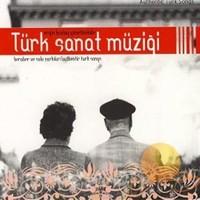 Ergin Kızılay Yönetiminde Türk Sanat Müziği 1