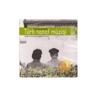 Ergin KıZilay Yönetiminde Türk Sanat Müziği 4