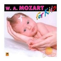 For Kids -w. A. Mozart