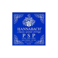 Hannabach 850 Ht Psp Klasik Gitar Teli