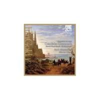 Brahms - Geistliche Chormusik Cd