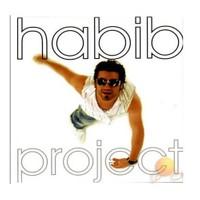 Habib Project - Habib Project