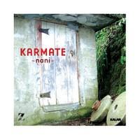 Karmate - Nani