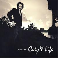 Kaptan Levent - City Life