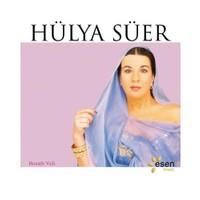 Hülya Süer - Hozatlı Veli