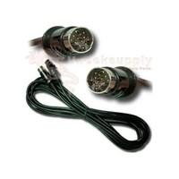 Roland Gkc5 Gk Manyetik Midi Kablosu 5 Metre
