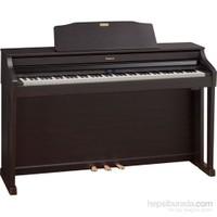 Roland HP506-RW Dijital Piyano