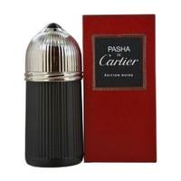 Cartier Pasha De Men Noir 150 Ml Edt