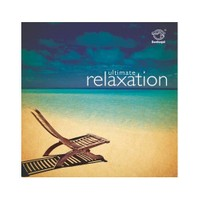 Joseph Vijay - Ultimate Relaxation