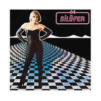 Nilüfer - Nilüfer 84 (Plak)