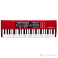 Nord Electro 4 HP Keyboard