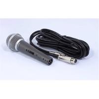 Fugue Fm-57A Dinamik Mikrofonblo