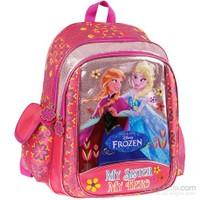 Frozen Okul Çantası 86072