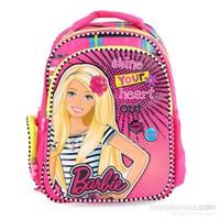 Barbie Okul Çantası 86239