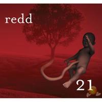 Redd - 21