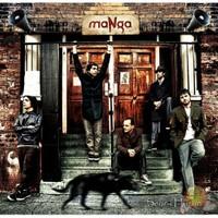 maNga - Şehr-i Hüzün Cd+dvd