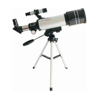 Lizer Teleskop F36070