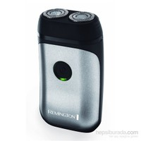 Remington R95 Travel Seyahat Tıraş Makinesi