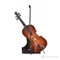 ViennaWorld T817 Çello Müzik Kutusu