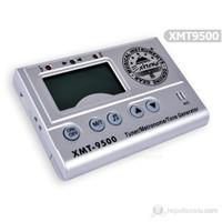 Extreme Xmt9500 Akort Cihazı (Metronom)