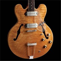 Peerless Revolver Elektro Gitar
