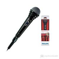 Philips SBC-MD 110/01 Kablolu Mikrofon