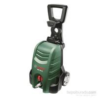 Bosch AQT 35-12 Yüksek Basınçlı Yıkama Makinası