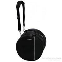 "Basix Gig Bags Tom 8X8"" - Black"