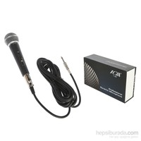 ICM I-58 Profesyonel Dinamik Mikrofon