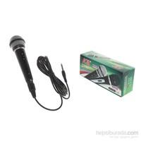 ICM I-111 Dinamik Mikrofon