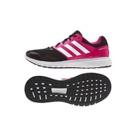 Adidas Aq6322 Duramo 77 Koşu Ayakkabısı