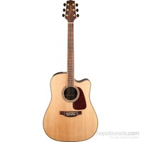 Takamine Gd93ce-Nat Elektro Akustik Gitar
