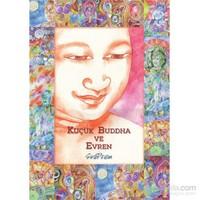 Küçük Buddha Ve Evren-Svaprem