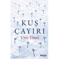 Kuş Çayırı - Uwe Timm