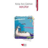 Hoflipuf-Koray Avcı Çakman