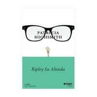 Ripley Su Altında (5. Kitap)