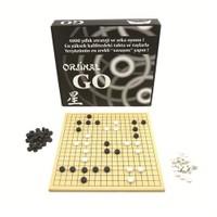 Go Oyunu
