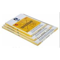 Alex Schoeller Teknik Resim Kağıdı 25 X 35 200 Gr-100'Lü
