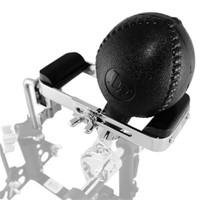 Lp Lp281f Percussion Fusheki