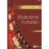 Modernizmin Kurbanları-Sabiha Ateş Alpat
