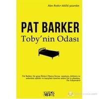 Toby'Nin Odası-Pat Barker