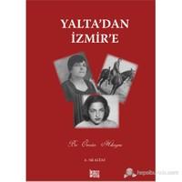 Yalta'dan İzmir'e