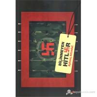 Bilinmeyen Hitler - Aytunç Altındal