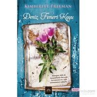 Deniz Feneri Koyu - Kimberley Freeman