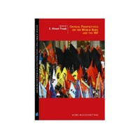 Critical Perspectives on the World Bank and the IMF