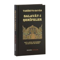 Tariku'S-Sava Salavat-I Şerifeler