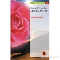 Rahmet Peygamberi Muhammed (s)