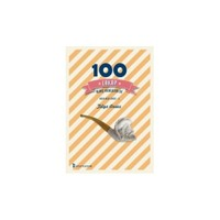 100 Lakap: Alınış Velveleleri İle
