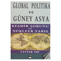 Global Politika Ve Güney Asya